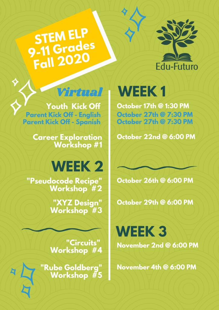 STEM Virtual 9-11 Grades (1)